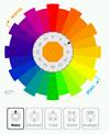 colorGenerator2.png